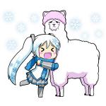 ArtieIsMyDad's avatar
