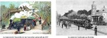 Decauville