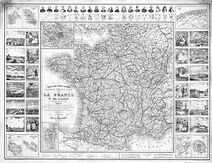 300px-Sonnet Nouvelle carte complete illustree 06301312