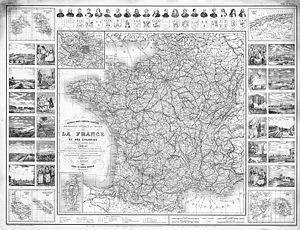 File:300px-Sonnet Nouvelle carte complete illustree 06301312.jpg