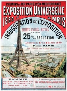 File:Paris 1889 plakat.jpg