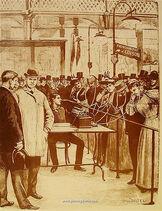 Stand-Edison-expo-1889