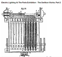 Electriclighting