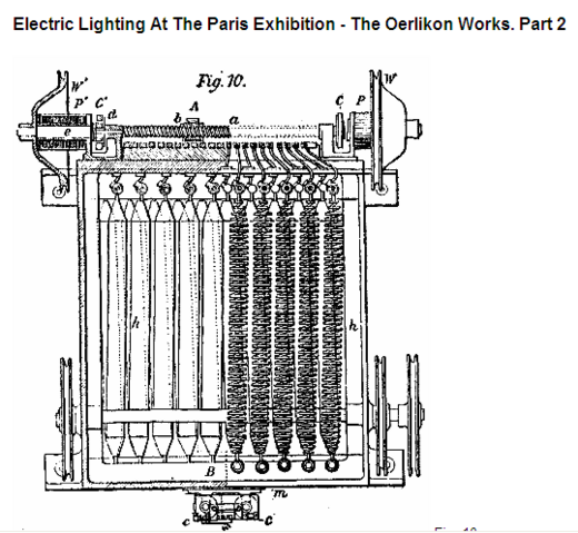 File:Electriclighting.png