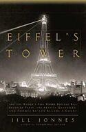 EiffelsTower 300