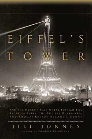 File:EiffelsTower 300.jpg