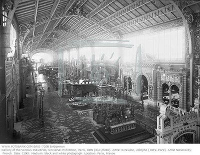File:1889-BR01-7288.jpg