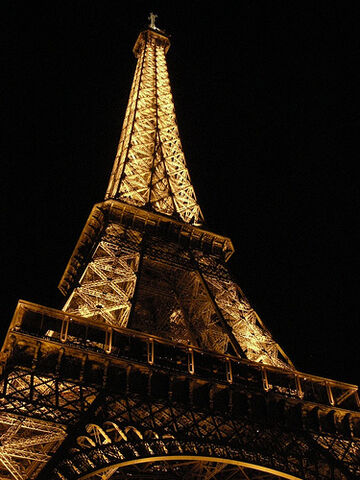 File:The Eiffel Tower.jpg