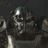 Zer0TheNinja's avatar
