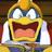Callumbuddy Strikes Back's avatar
