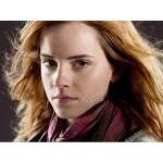 Mine Weasley's avatar