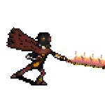 TheWildWestPyro's avatar