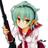Conmeobeo1996's avatar