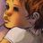 StoryGirl83's avatar