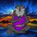 BigMommaWolf's avatar
