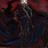 Drowlord's avatar