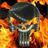 Trod21's avatar