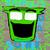 Zaymbus