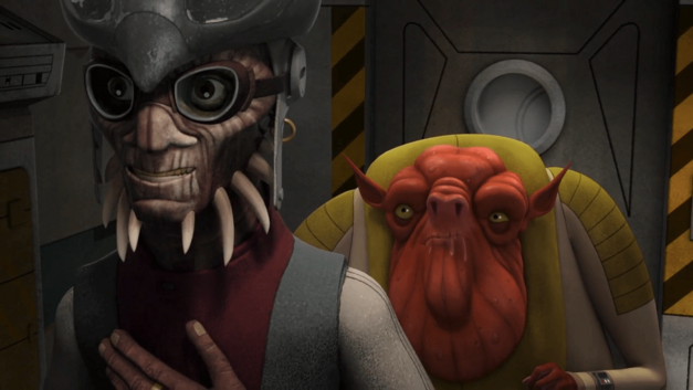 star-wars-rebels-the-wynkahthu-job-hondo-ohnaka-and-azmorgian