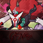 GameFreakNiklas's avatar