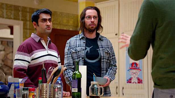 silicon-valley-dinesh-gilfoyle