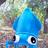 TheblueWizard's avatar