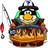 Quackerpingu's avatar