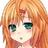 SeiichiAura's avatar
