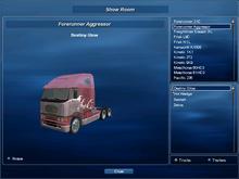 Forerunner Aggressor Destiny Glow
