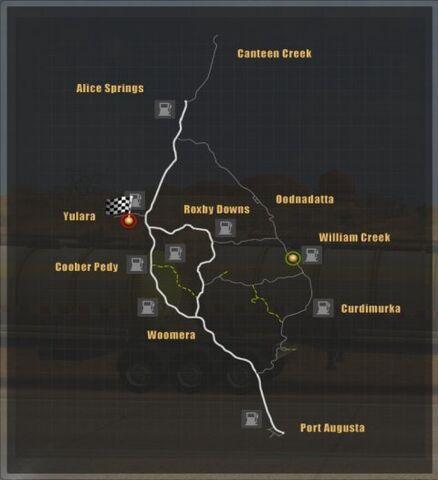 File:Australian outback map.jpg