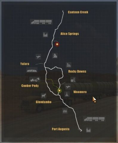 File:Australian outback map 33.jpg