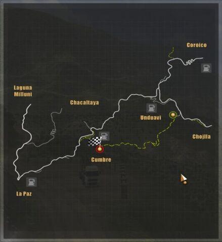 File:Yungas road map.jpg