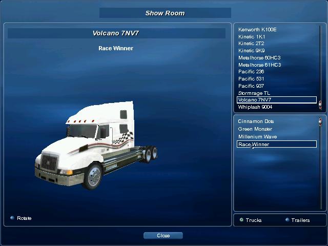 File:Volcano 7NV7 Race Winner.png