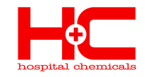 Hospital Chemicals