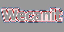 Wecanit