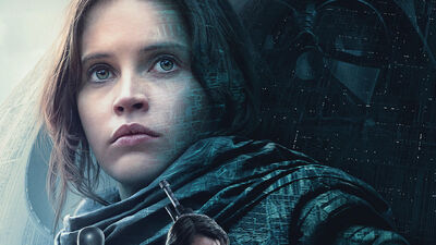 What 'Rogue One' Needs to Be a Success