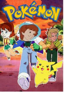 Pokemon 190movies