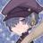 Koriente's avatar