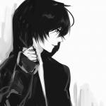 Zmario's avatar
