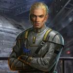 Comandante Yularen/Artículos creados