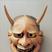 SynlianoX's avatar