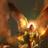 Archangel 95's avatar
