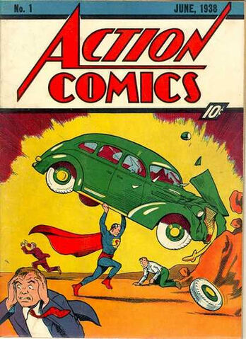 File:Action comics number 1.jpg
