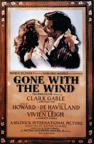 File:Poster - Gone With the Wind 01.jpg