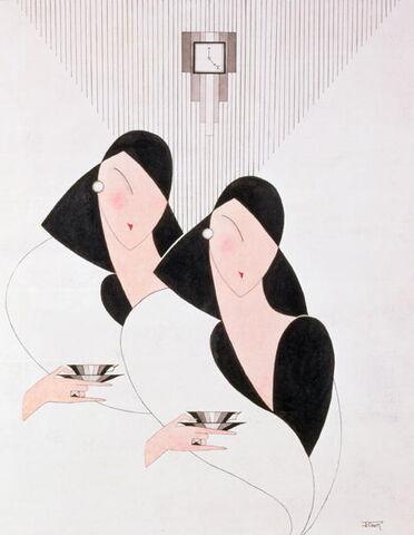 File:Two ladies art deco.JPG