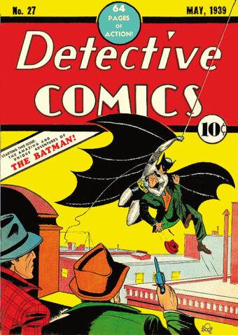 File:Detective-comics27.jpg