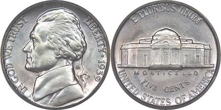 File:1939 US jefferson nickel.jpg