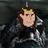 9koopa's avatar