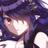 awatar użytkownika Karolin5555