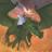 Basilgarrad's avatar